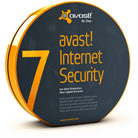 how to let program run through avast